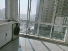 (城东)新城锦绣3室2厅1卫94.68m²精装修