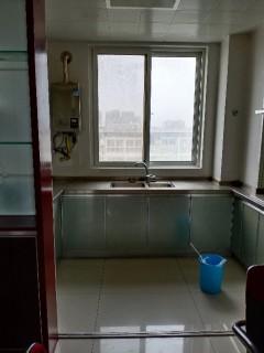 (城东)香樟园3室2厅1卫126m²精装修