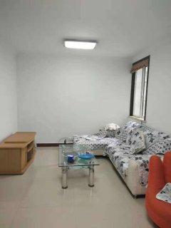 (城东)东方明珠4室2厅1卫126m²中档装修