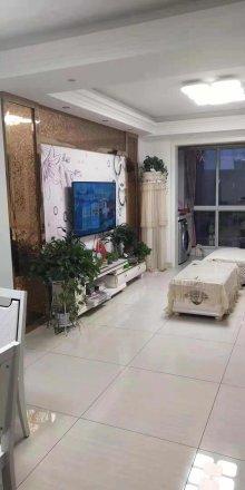 (城东)新东方嘉园3室2厅1卫102m²精装修