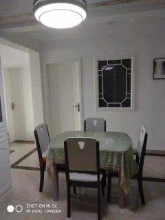 (城北)双山·新萃园2室2厅1卫83m²精装修