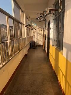 (城南)朝阳小区3室1厅1卫107m²简单装修