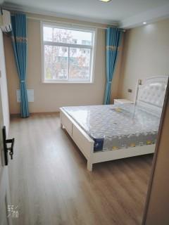 (城东)世纪花苑3室2厅1卫105m²精装修