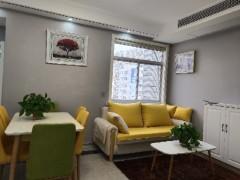 (城东)申阳小区3室1厅1卫88m²精装修