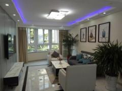 (城南)锦绣苑3室2厅2卫139m²精装修