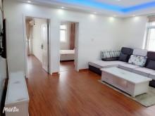 (城东)水产路3室2厅1卫105m²精装修