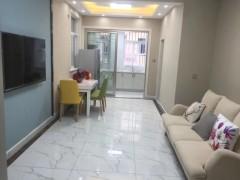 (城东)世纪花苑3室1厅1卫80m²精装修