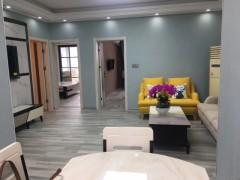 (城东)东方明珠3室2厅1卫103m²精装修