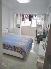 (城北)庆南别墅园3室2厅1卫130m²精装修