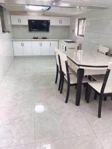 (城东)南苑小区3室2厅1卫95m²精装修