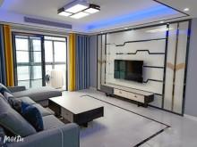 (城东)东都天润3室2厅2卫135m²精装修