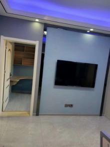 (城东)水产路3室2厅1卫85m²精装修