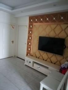(城东)东方明珠3室2厅1卫105m²精装修
