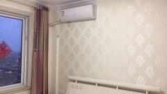 (城西)文泽康城2室1厅1卫105m²精装修