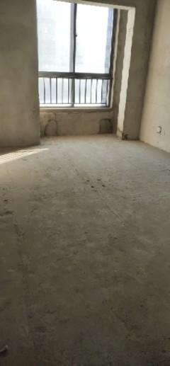 恒隆苑电梯房123m²实验小学附近