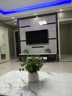 (城东)农药厂家属区3室2厅1卫95m²精装修