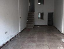 (城西)双龙兴村1室1厅1卫44m²中档装修