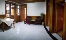 (城东)水产路3室1厅1卫84m²简单装修