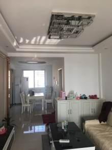 出售新东方嘉园3室2厅1卫103.72m²精装修