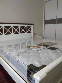 (城南)天地丽园3室2厅1卫105m²精装修有天然气