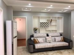 (城东)奥体新城3室2厅1卫95m²精装修