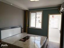 (城南)振阳街3室2厅1卫105m²精装修