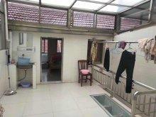 (城北)庆南小区附近室2厅1卫100m²精装修附近