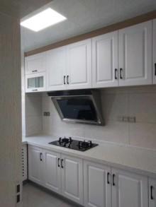 (城东)金色阳光3室2厅2卫127m²豪华装修