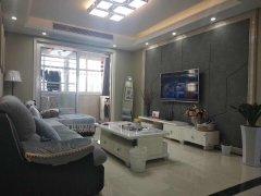 (城东)清华园3室2厅1卫134m²精装修