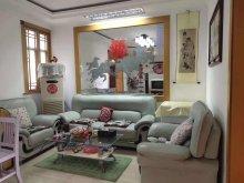 (城东)万景华庭附近2室1厅1卫103m²精装修