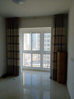 (城东)五洲国际广场3室2厅1卫100m²中档装修
