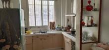 (城东)万景华庭3室2厅2卫114m²精装修