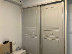 (城东)五洲国际广场公寓楼1室1厅1卫35m²豪华装修