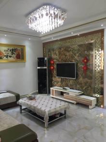 (城西)双龙兴村3室2厅1卫131m²精装修