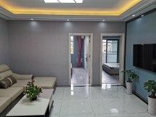 (城南)振阳街3室2厅1卫118m²精装修