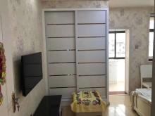 (城北)庆南小区2室1厅1卫65m²精装修