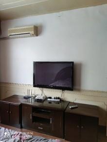 出售 南苑小区2室2厅1卫78m²简单装修