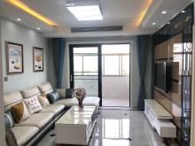 (城东)电厂小区3室2厅1卫105m²精装修