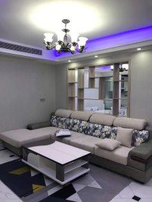 (城东)六中附近3室2厅1卫120m²精装修