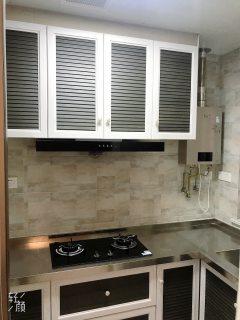 (城东)金科未来城2室2厅1卫88m²精装修