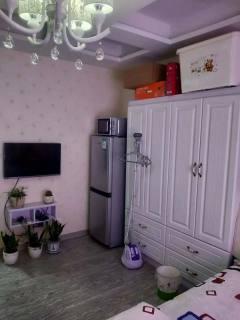 苏农汇丰3楼精装修公寓出租