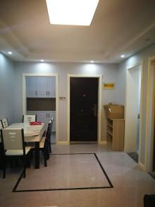 (城东)南苑小区3室1厅1卫71m²精装修