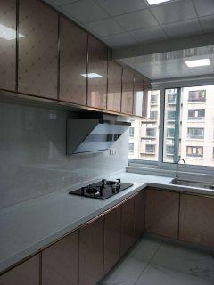 (城东)丰和名都3室2厅1卫118m²精装修