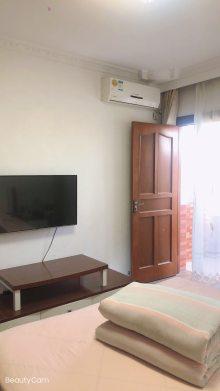 (城东)南苑小区3室2厅1卫120m²精装修