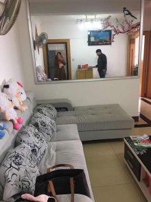 (城南)锦绣苑4室3厅2卫97m²中档装修