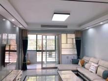 (城北)兴阳花苑3室2厅1卫120m²精装修