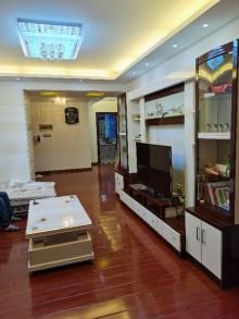 (城东)阳光海岸3室2厅2卫145m²豪华装修