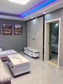 (城东)南苑小区3室1厅1卫91m²精装修