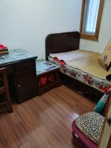 (城东)东园小区2室1厅1卫60m²中档装修