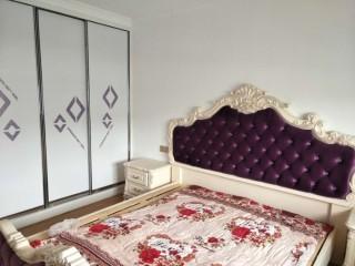 (城北)兴阳花苑2室1厅1卫118m²简单装修